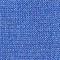Pull léger en maille jersey Amparo blue Lacajou