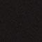 T-shirt col V avec du cachemire Noir Jeeny