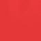 Trench new iconic Fiery red Lambert