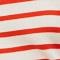 MADDY - Pull marin en laine Stp grdn spicy Liselle