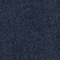JEANETTE - FLARE - Jean taille haute Denim rinse Neuflize