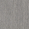 Veste de travail Denim stripes Lalipine