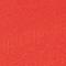 Jupe plissée en soie Fiery red Logrian