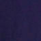 Robe avec de la soie Evening blue Jeopard