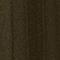 Jupe plissée en laine Military green Mareille