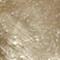 Boucles d'oreilles rondes Gold Gourmandise