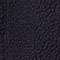 Manteau effet mouton  Dark navy Joliday
