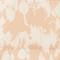 Doudoune Mademoiselle Plume  Ikat pink beige Illopa