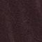 Pantalon en velours lisse Fudge Juillemin