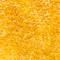 Bandeau en maille Golden spice Gandalf