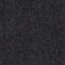 LILI - SLIM - Jean 5 poches Denim rinse Mandra
