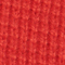 Cardigan pure laine Fiery red Louvres
