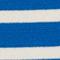 Pull marin en laine Stripes princess blue gardenia Liselle
