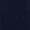 Jean coupe droite Maritime blue Lozanne