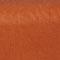 Ceinture bi-matière Ow/camel Icoton