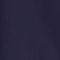 Jupe en popeline de coton Maritime blue Listille
