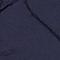 Veste doudoune ample col V  Night sky Matra