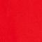 Blouse brodée en soie Fiery red Lolape