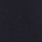 Robe col ouvert Dark navy Jimauve