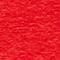 Débardeur ajouré en lin jersey Fiery red Lespa