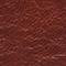Ceinture en cuir à boucle rectangulaire Coffee bean Megrit