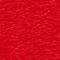 T-shirts en lin jersey Stripes fiery red gardenia Locmelar