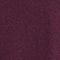 Pull 100% cachemire Potent purple Jypie