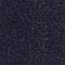 Echarpe avec détail de lurex  Dark navy Jifroid