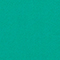 Robe fluide en viscose crêpe Golf green Lalonde