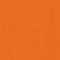 SIBYLLE - Chemise d'homme en soie Harvest pumpkin Noriges