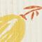 Chemise imprimée Tulip buttercream Jindia