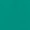 Robe en popeline de coton Golf green Liomer