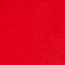 Manteau long Fiery red Linard