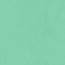 DANI - SKINNY - Jean 5 poches Jade cream Mozakiny