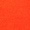 Tote bag en coton Spicy orange Naive