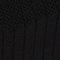 Pull dentelle en maille 3D Black beauty Nosard