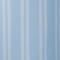 Jupe ceinturée Adriatic/off white stripes Gareth