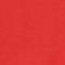 Veste de travail Fiery red Louatre