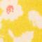 Jupe en coton imprimé Primula sy Iareth