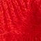 Pointe en cachemire Fiery red Lyne
