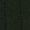 Pull à col cheminée en laine mérinos Military black jacquard Marquisa