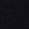 Cardigan pure laine Maritime blue Louisa
