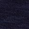 Polo en lin Maritime blue Lamande