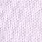 Gants en cachemire Pastel lilac Miramo