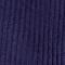 Jupe en gros velours côtelé Medieval blue 9gammon