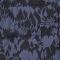 Doudoune Mademoiselle Plume  Bleu marine Illopa
