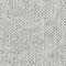 Pull maille fantaisie Medium grey Jaheim