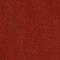 Chemise en velours à plastron Brandy brown Miglos