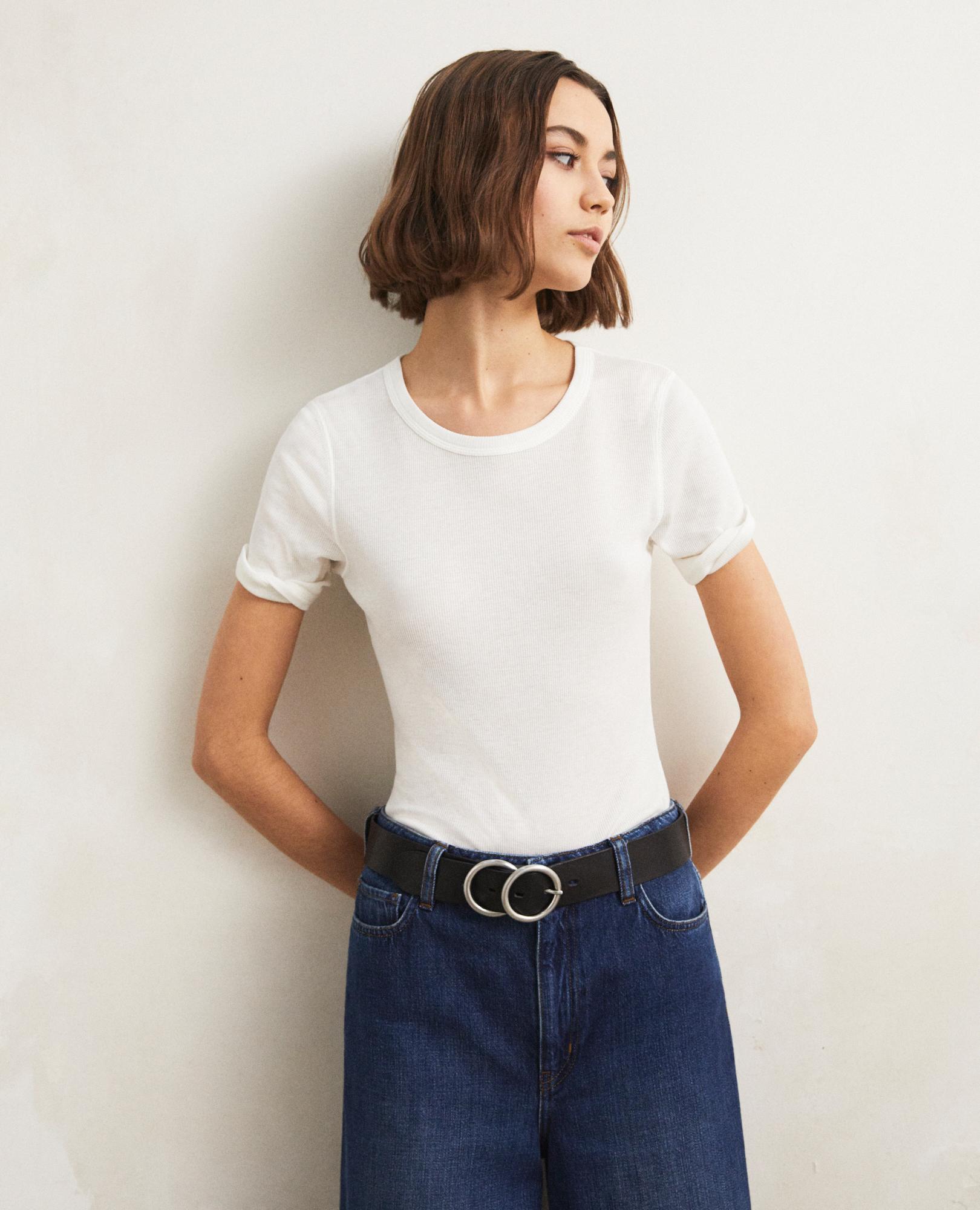 Tailoring Des Vestes Cotonniers Femme TailleurPantalonsComptoir Pkn0Ow