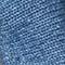 Grosse écharpe en maille Adriatic blue Glas